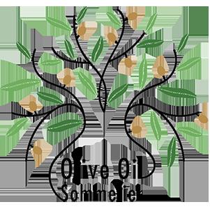 Olive Oil Sommelier